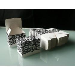 20 preciosas cajas de...